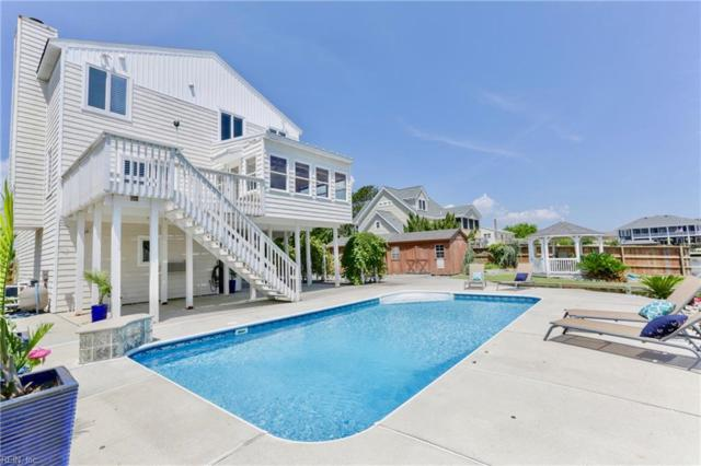 2944 Sand Bend Rd, Virginia Beach, VA 23456 (#10264118) :: AMW Real Estate