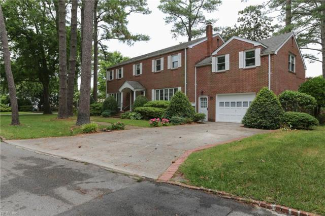 6070 River Cres, Norfolk, VA 23505 (#10264152) :: Berkshire Hathaway HomeServices Towne Realty