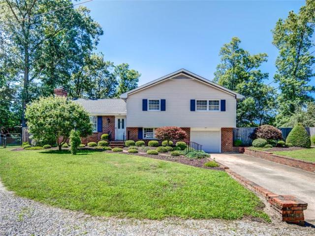 1832 Dockwood Trl, Chesapeake, VA 23321 (MLS #10264155) :: AtCoastal Realty