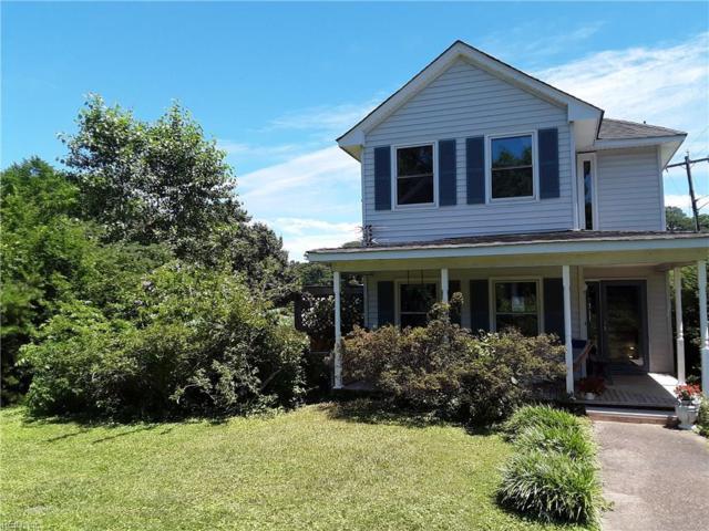 1312 N Shore Rd, Norfolk, VA 23505 (#10264163) :: Atlantic Sotheby's International Realty