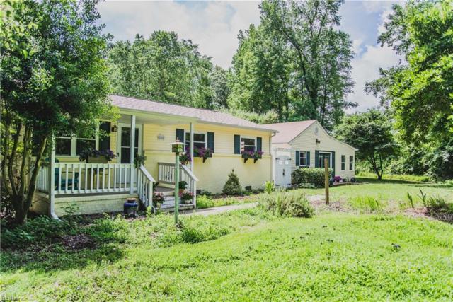 2405 Johnstown Rd, Chesapeake, VA 23322 (#10264175) :: Austin James Realty LLC