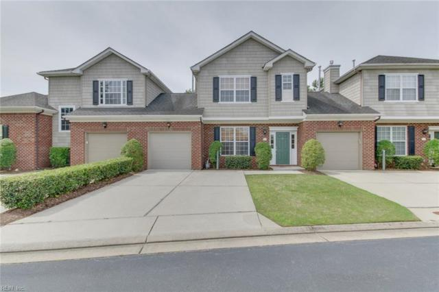 1416 Otterbourne Cir, Chesapeake, VA 23320 (#10264177) :: Abbitt Realty Co.
