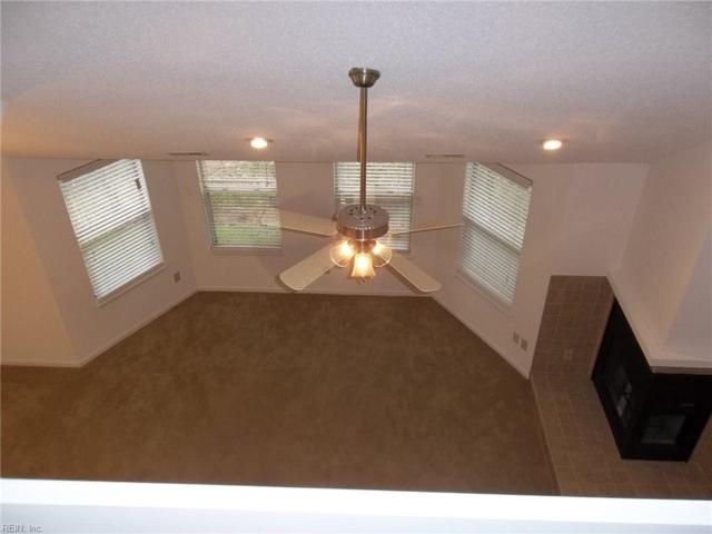 518 Mary Robert Ln #202, Newport News, VA 23608 (#10264203) :: Upscale Avenues Realty Group