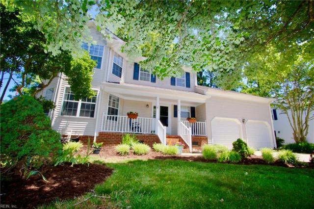 413 Sandy Hill Way, Chesapeake, VA 23322 (#10264226) :: Momentum Real Estate