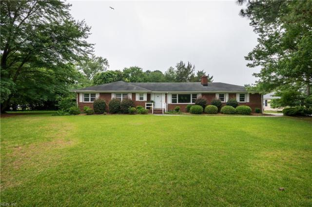 1361 Whittier Rd, Virginia Beach, VA 23454 (#10264277) :: Berkshire Hathaway HomeServices Towne Realty