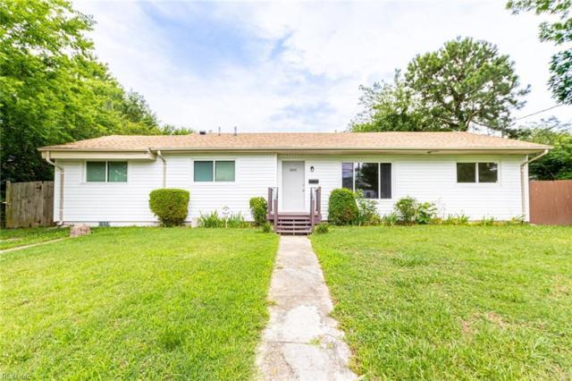 1804 King William Rd, Virginia Beach, VA 23455 (#10264282) :: Berkshire Hathaway HomeServices Towne Realty