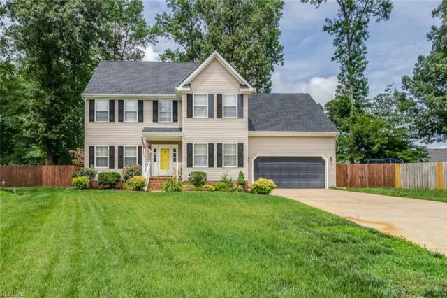 2804 Bedstone Cir, Chesapeake, VA 23323 (#10264311) :: Abbitt Realty Co.