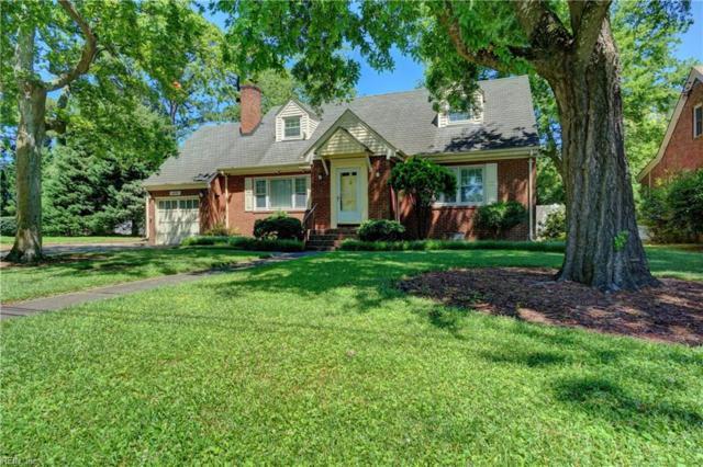 6038 River Rd, Norfolk, VA 23505 (#10264366) :: Berkshire Hathaway HomeServices Towne Realty