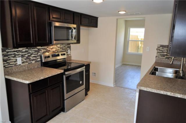3666 Ship Chandlers Wharf, Virginia Beach, VA 23453 (#10264371) :: AMW Real Estate