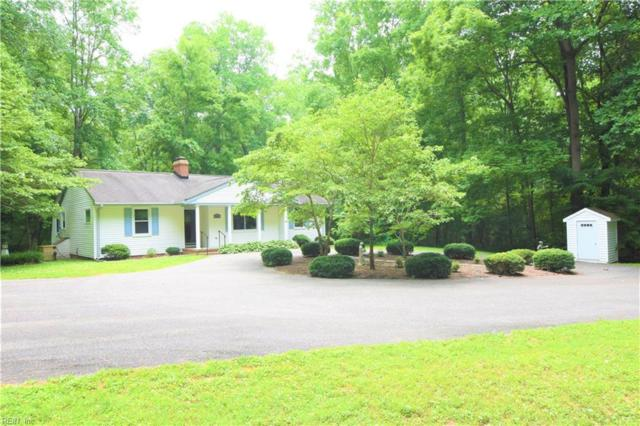 6336 Meadow Dr, Gloucester County, VA 23061 (#10264379) :: Atlantic Sotheby's International Realty