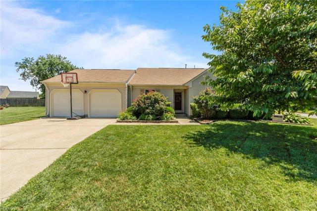 2008 Mozart Cir, Virginia Beach, VA 23454 (#10264382) :: AMW Real Estate