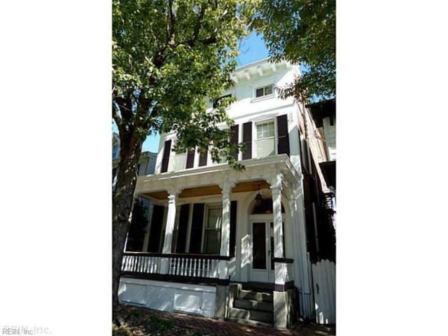 367 Middle Street St, Portsmouth, VA 23704 (#10264438) :: 757 Realty & 804 Homes