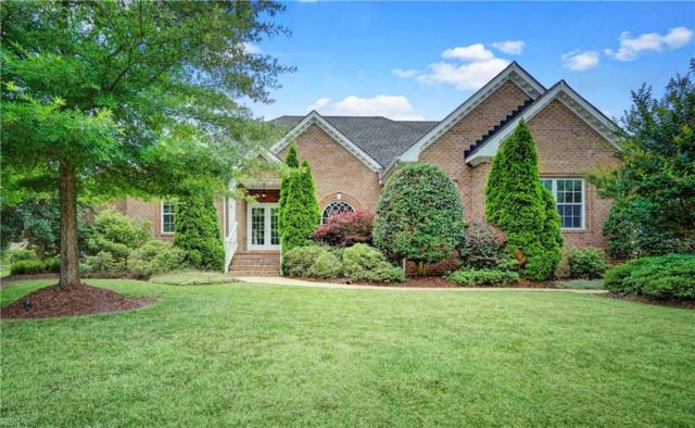 810 Coinbrook Ln, Chesapeake, VA 23322 (#10264439) :: Austin James Realty LLC