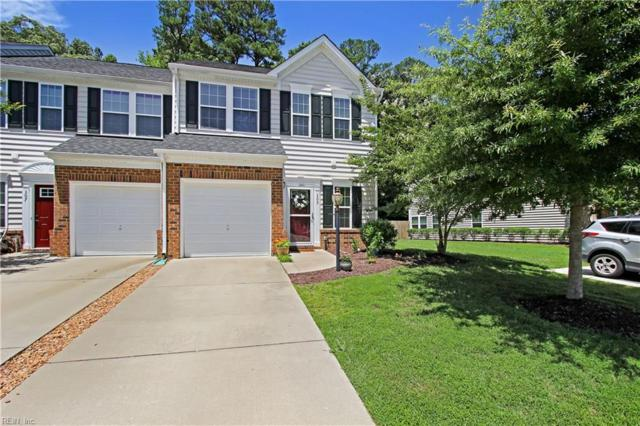 309 Alexia Ln, York County, VA 23690 (#10264453) :: AMW Real Estate