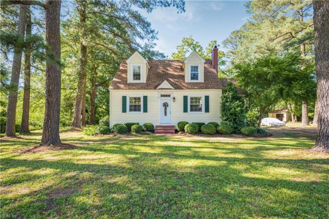 1312 Bells Mill Rd, Chesapeake, VA 23322 (#10264469) :: Atlantic Sotheby's International Realty
