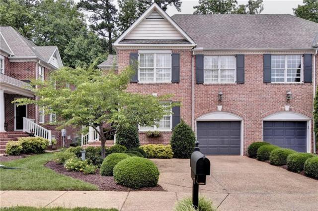 160 Exmoor Ct, Williamsburg, VA 23185 (#10264476) :: Atlantic Sotheby's International Realty