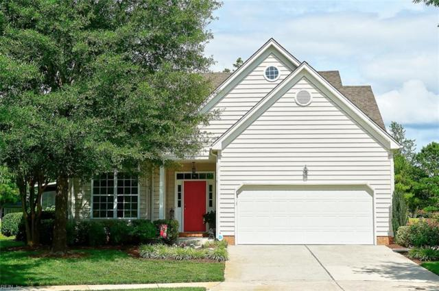 2700 Steinbeck Ct, Virginia Beach, VA 23456 (#10264484) :: RE/MAX Alliance