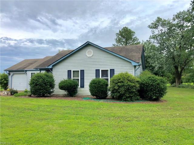 1902 Dudley Ct, Virginia Beach, VA 23457 (#10264501) :: Momentum Real Estate