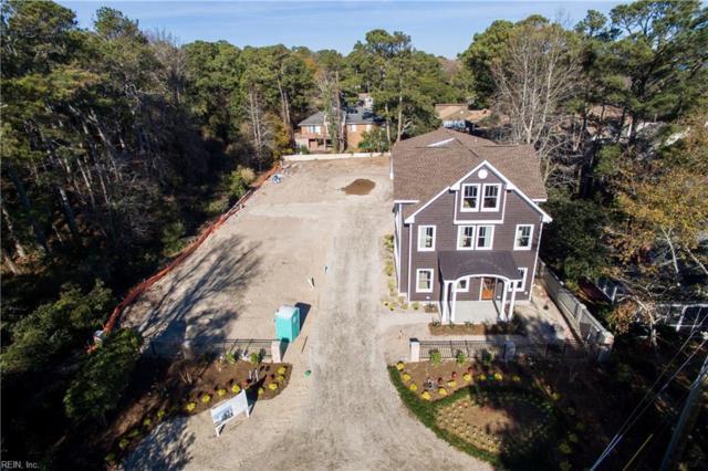 227 76th St, Virginia Beach, VA 23451 (#10264530) :: Upscale Avenues Realty Group