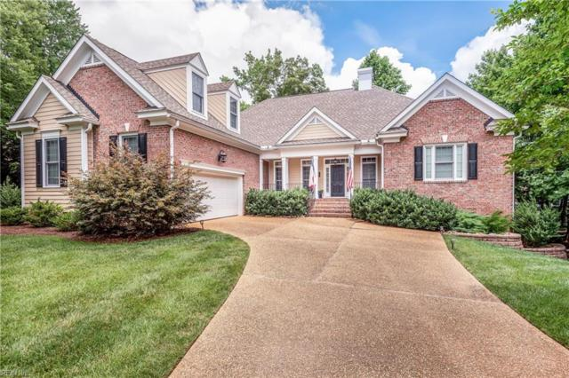 108 Kersten, James City County, VA 23188 (#10264555) :: Berkshire Hathaway HomeServices Towne Realty