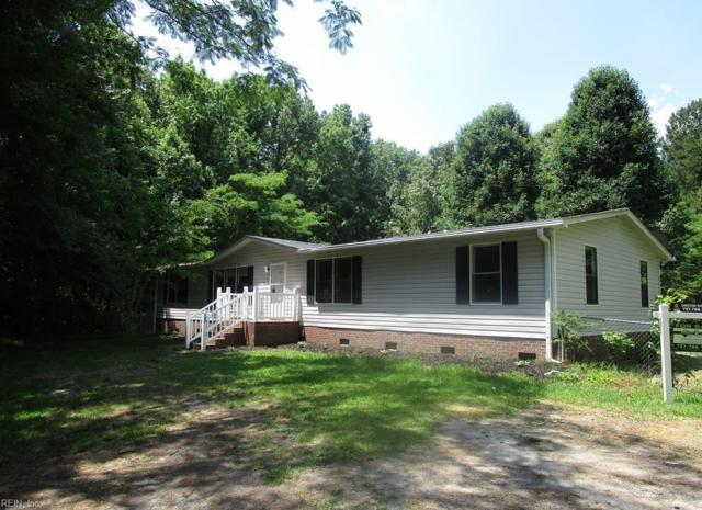105 Jenny Ct, Moyock, NC 27958 (#10264605) :: Berkshire Hathaway HomeServices Towne Realty