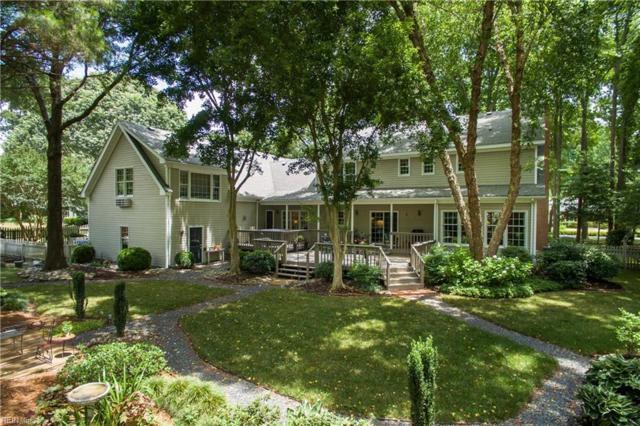 1127 E Bay Shore Dr, Virginia Beach, VA 23451 (MLS #10264611) :: Chantel Ray Real Estate