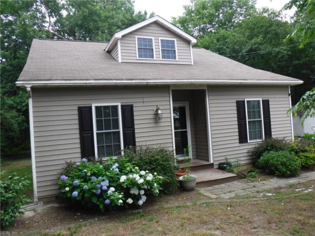 4550 Cedar Point Ln, James City County, VA 23188 (#10264620) :: Momentum Real Estate