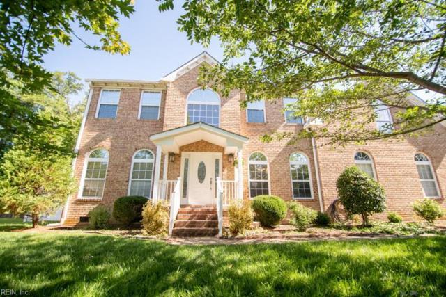 2204 Averill Dr, Chesapeake, VA 23323 (#10264625) :: Upscale Avenues Realty Group