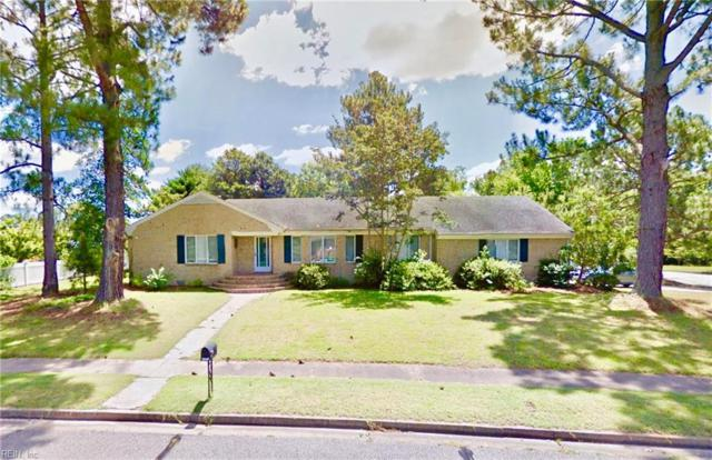 3045 Golden Hind Rd, Chesapeake, VA 23321 (#10264627) :: Momentum Real Estate