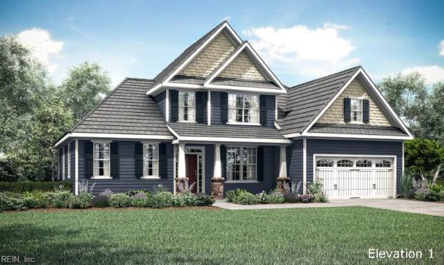 425 Graphite Trl, Chesapeake, VA 23320 (#10264676) :: Upscale Avenues Realty Group