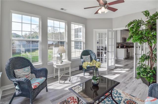 714 Helen Ave, Chesapeake, VA 23322 (#10264688) :: AMW Real Estate
