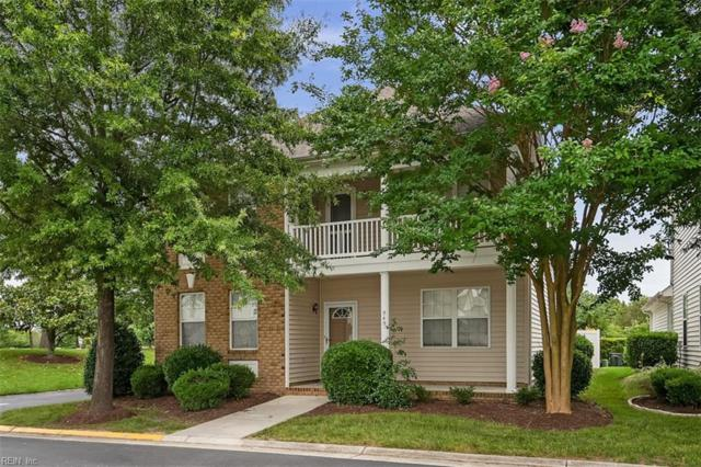 949 Brittlebank Dr, Virginia Beach, VA 23462 (#10264693) :: Upscale Avenues Realty Group