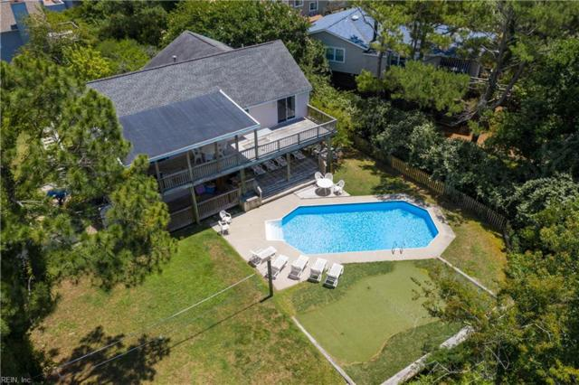 313 Sailfish Ln, Virginia Beach, VA 23456 (#10264701) :: AMW Real Estate