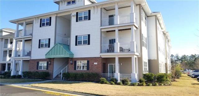 4316 Hillingdon Bnd #308, Chesapeake, VA 23321 (#10264716) :: RE/MAX Alliance