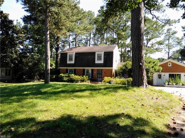 2301 Leeward Shore Ct, Virginia Beach, VA 23451 (#10264718) :: Abbitt Realty Co.
