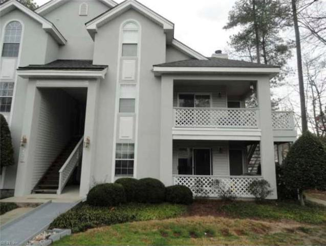 725 Inlet Quay Dr H, Chesapeake, VA 23320 (#10264719) :: Upscale Avenues Realty Group