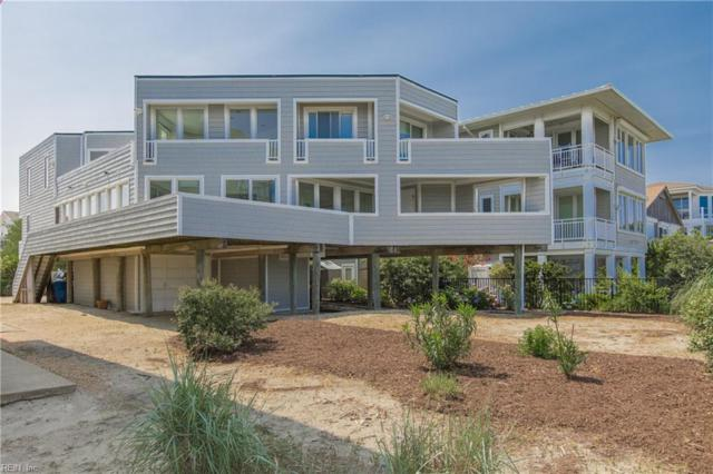 7802 Ocean Front Ave, Virginia Beach, VA 23451 (#10264721) :: Berkshire Hathaway HomeServices Towne Realty