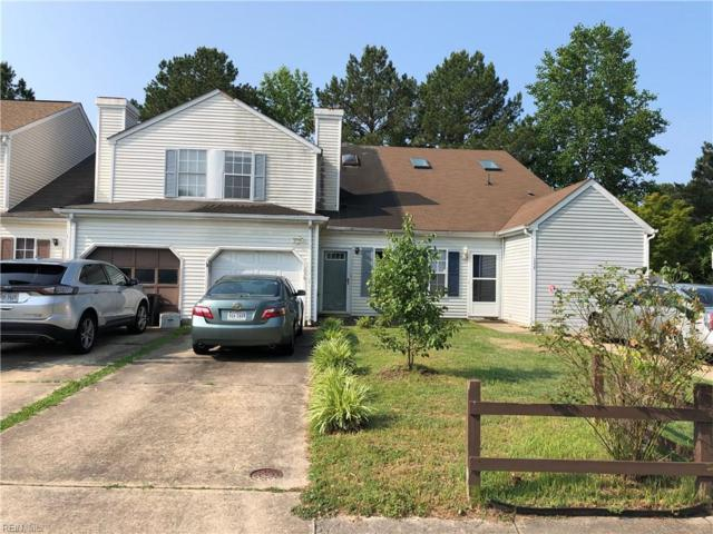 1236 Damyien Arch, Chesapeake, VA 23320 (#10264747) :: AMW Real Estate