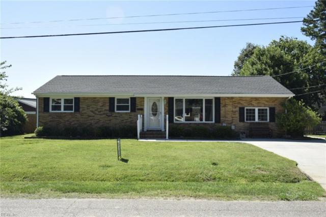 424 Belingham Road Rd, Virginia Beach, VA 23462 (#10264748) :: Momentum Real Estate