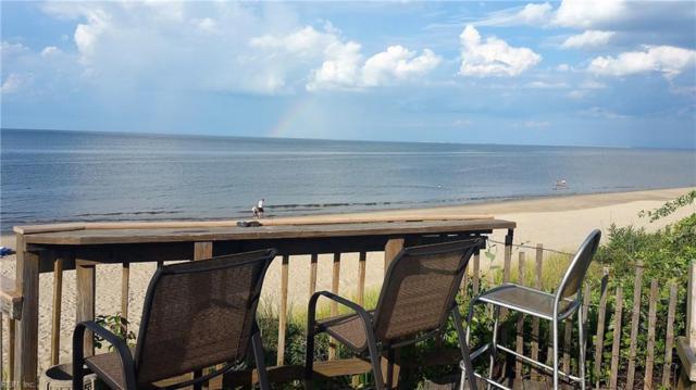 3152 E Ocean View Ave 1A, Norfolk, VA 23518 (#10264750) :: RE/MAX Alliance