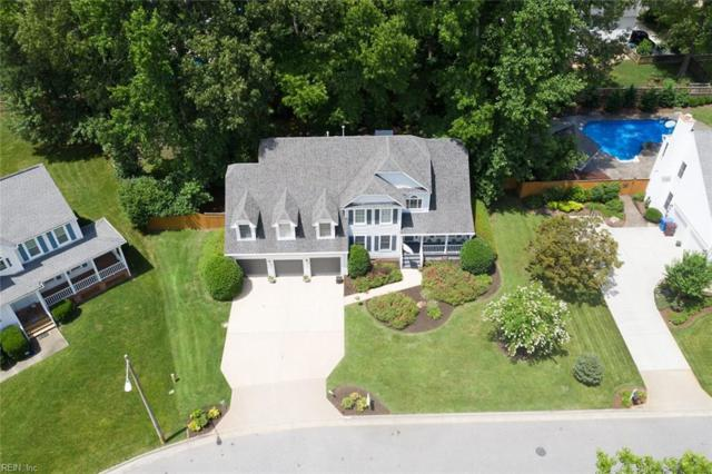 610 Blackthorne Ct, Chesapeake, VA 23322 (#10264803) :: Abbitt Realty Co.