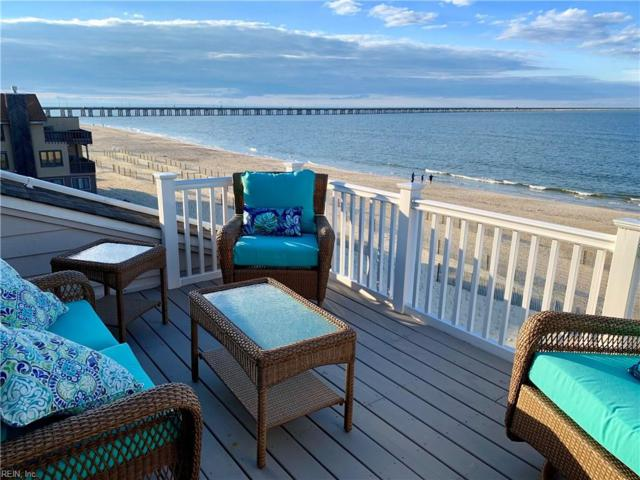 4472 Ocean View Ave B, Virginia Beach, VA 23455 (#10264805) :: Kristie Weaver, REALTOR