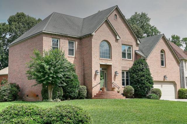 1008 Hillston Arch, Chesapeake, VA 23322 (#10264813) :: Berkshire Hathaway HomeServices Towne Realty