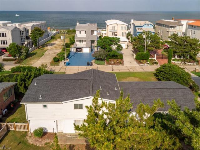 557 S Atlantic Ave, Virginia Beach, VA 23451 (#10264825) :: Berkshire Hathaway HomeServices Towne Realty