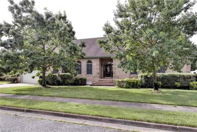 4321 Midfield Pw, Portsmouth, VA 23701 (#10264851) :: Upscale Avenues Realty Group