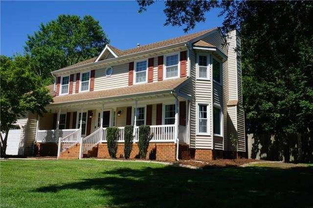 2743 Burning Tree Ln, Suffolk, VA 23435 (#10264857) :: Kristie Weaver, REALTOR