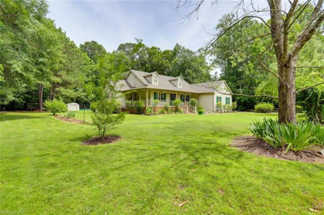 2000 Pittmantown Rd, Suffolk, VA 23438 (#10264859) :: Berkshire Hathaway HomeServices Towne Realty