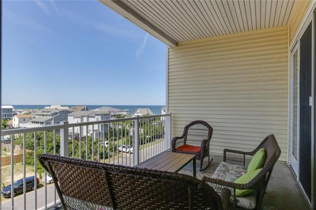 204 Sandbridge Rd #319, Virginia Beach, VA 23456 (#10264881) :: AMW Real Estate