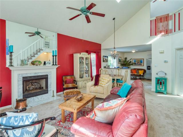 535 Seahorse Rn, Chesapeake, VA 23320 (#10264883) :: Upscale Avenues Realty Group
