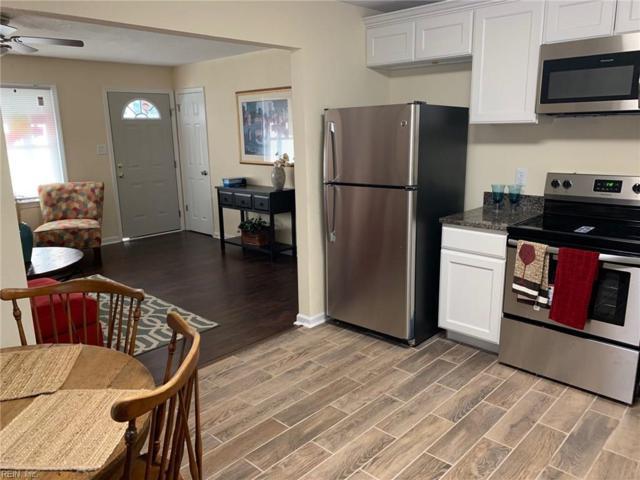 2301 Effingham St, Portsmouth, VA 23704 (#10264891) :: AMW Real Estate